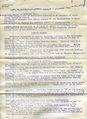 Border aircraft communication notes 1919 (01).jpg