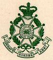 3rd Border Regiment letterhead green.jpg