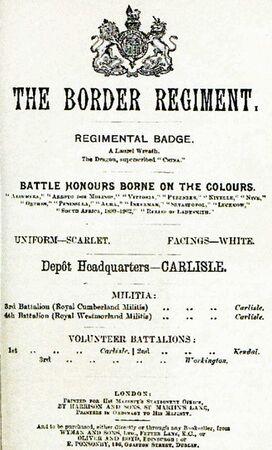 Border Regiment short history 02.jpg
