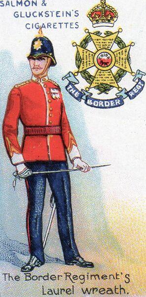 Border Regiment cigarette card c.1939.jpg