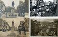 Market Place and War Memoria, Kendal.jpg