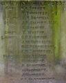 Appleby St. Lawrence Church Memorial 03.jpg