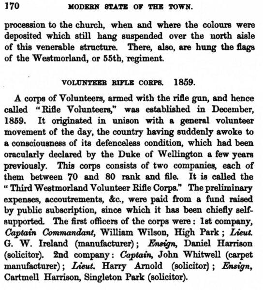 Annals of Kendal 1861 p.170.jpg