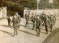 4th Border Regiment (MG Section 1914).jpg