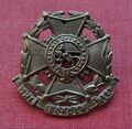 Border Regiment Collar Badge (no honours front 1).jpg