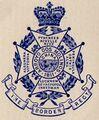 Border Regiment Victorian letterhead blue.jpg