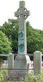 Eamont Bridge Boer War memorial cross 01.jpg