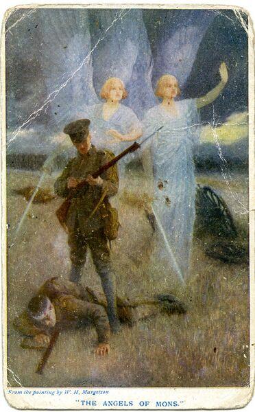 The Angel of Mons postcard.jpg