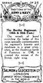 Border Regiment cigarette card c.1939 (rear).jpg