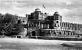 The Red Fort, Agra.jpg