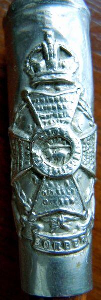 Edwardian Swagger Cane (close up).jpg