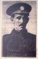 William Fothergill (24750 Pte.) newspaper image.jpg