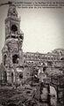 Albert Basilica, 1916.jpg